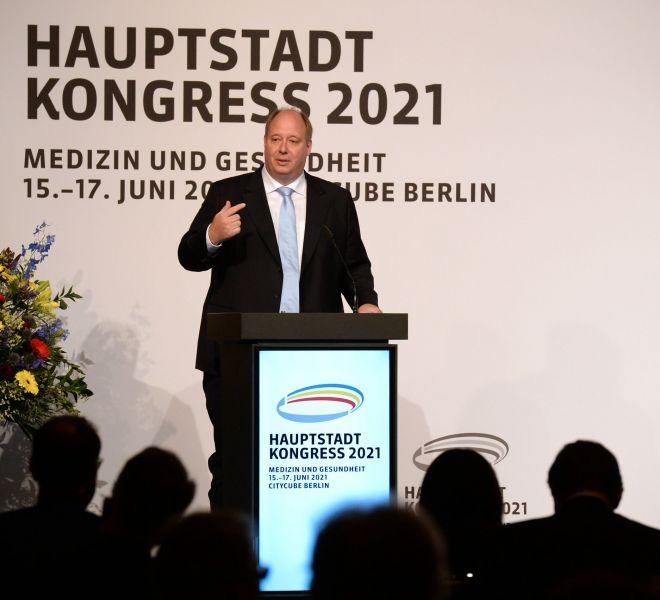 Hauptstadtkongress 2021_DSC_8103