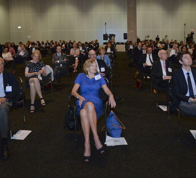 Hauptstadtkongress 2021_DSC_8269