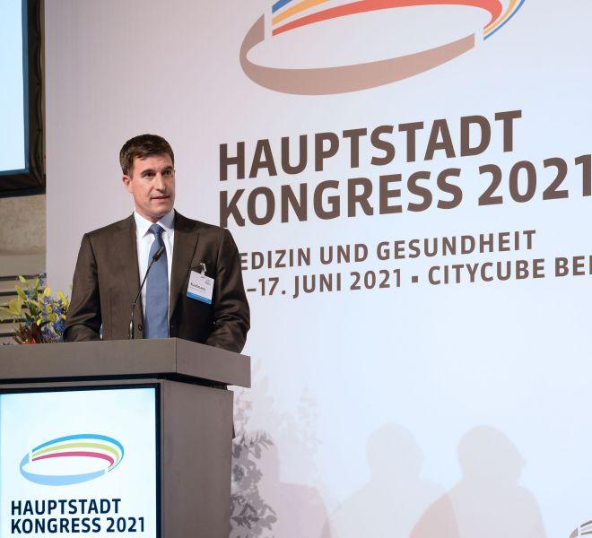 Hauptstadtkongress 2021_DSC_8324