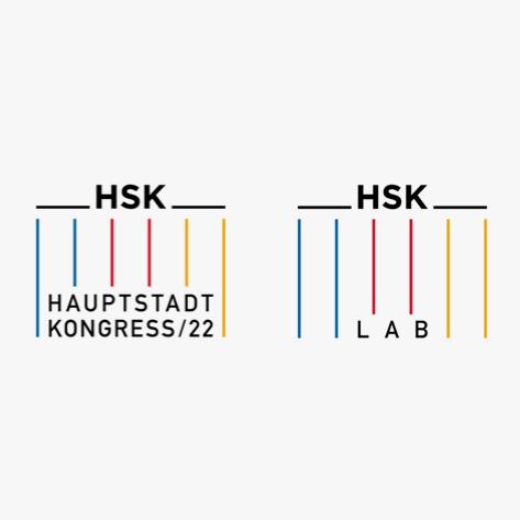 hsk_lab